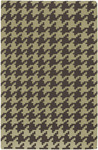 Surya Frontier FT-19 Lime Closeout Area Rug - Fall 2009