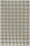 Surya Frontier FT-20 Light Blue Closeout Area Rug - Fall 2009