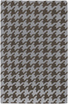 Surya Frontier FT-23 Spa Closeout Area Rug - Fall 2009