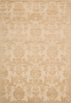 Nourison Graphic Illusions GIL03 LGD Light Gold Closeout Area Rug