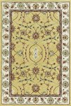 Dalyn Galleria GL12 Lemon Closeout Area Rug