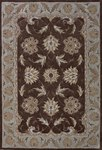 Dalyn Galleria GL4 Fudge Closeout Area Rug