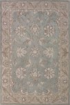 Dalyn Galleria GL4 Spa Closeout Area Rug