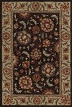 Dalyn Galleria GL5 Olive Closeout Area Rug