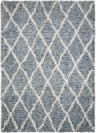 Nourison Galway GLW11 GREY/IVORY Area Rug
