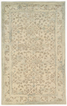 Trans-Ocean Goa 8262/12 Amirta Neutral Closeout Area Rug