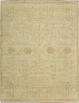 Nourison Grand Estate GRA02 SKY Sky Closeout Area Rug