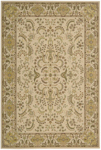 Nourison Eastern Gate GT03 BGE Beige Closeout Area Rug