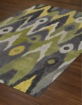 Dalyn Grand Tour GT116 Multi Closeout Area Rug - Spring 2017
