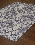 Dalyn Grand Tour GT501 Linen Area Rug
