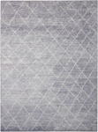Calvin Klein Home Heath HEA01 BROOK Closeout Area Rug