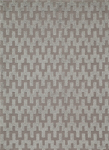 Momeni Heavenly HE-21 Grey Closeout Area Rug