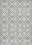 Momeni Heavenly HE-26 Grey Closeout Area Rug