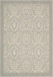 Barclay Butera Lifestyle Hinsdale HIN02 FEATH Feather Closeout Area Rug