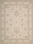 Nourison New Horizon HRZ05 MUSLI Closeout Area Rug