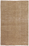 Surya Harvest HVT-6803 Champagne Closeout Area Rug - Spring 2011