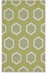 Feizy Hastings 4246F Sea Glass Closeout Area Rug