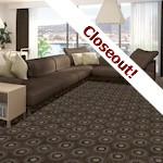 Nourison Heavenly Collection - Nourison offers an extraordinary selection of premium broadloom, roll runners, and custom rugs.