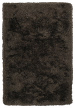 Dalyn Impact IA100 Chocolate Area Rug