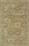 Nourison India House IH03 MTC Multi Closeout Area Rug
