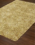Dalyn Illusions IL69 Beige Area Rug