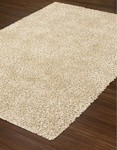 Dalyn Illusions IL69 Ivory Area Rug