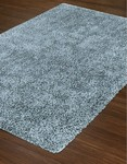 Dalyn Illusions IL69 Sky Area Rug