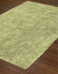 Dalyn Illusions IL69 Willow Area Rug