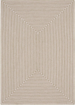 Loloi In/Out IO-01 Beige Area Rug
