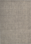 Barclay Butera Lifestyle Intermix INT03 SMOKE Smoke Area Rug