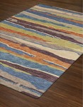 Dalyn Impulse IS3 Multi Closeout Area Rug - Spring 2017