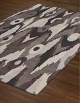 Dalyn Impulse IS4 Multi Closeout Area Rug