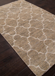 Jaipur Ithaca ITH04 Spray Green & Turtledove Closeout Area Rug