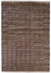 Kalaty Jade JD-652 Earth Tones Closeout Area Rug