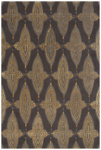 Chandra Jessica Swift JES-28901 Area Rug