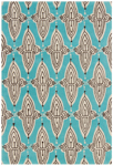 Chandra Jessica Swift JES-28902 Area Rug