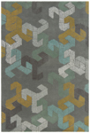 Chandra Jessica Swift JES-28907 Area Rug