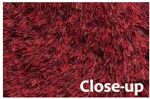 Chandra Joni JON-39303 Area Rug
