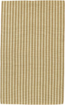 Surya Jute Woven JS-6 Closeout Area Rug