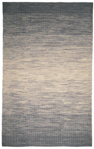 Trans-Ocean Java 7700/33 Ombre Navy Closeout Area Rug