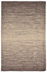 Trans-Ocean Java 7700/47 Ombre Charcoal Closeout Area Rug