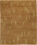 Bashian Barclay K147 W315 Willow Spice Closeout Area Rug