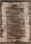 Kathy Ireland Home Illusion KI242 MOCHA Closeout Area Rug