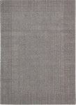 Kathy Ireland Cottage Grove KI700 STEEL Coastal Village Steel Area Rug