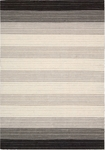 Kathy Ireland Griot KI802 PEPPE Akadinda Pepper Closeout Area Rug
