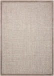 Kathy Ireland Home Riverbrook KI809 GREY/IVORY Area Rug