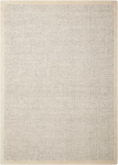 Kathy Ireland Home Riverbrook KI809 IV/GREY Area Rug
