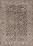 Jaipur Kilan KIL04 Sundamar Cornstalk & Pebble Closeout Area Rug
