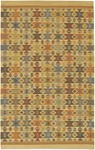 Chandra Kilim KIL2205 Closeout Area Rug