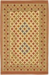 Chandra Kilim KIL2209 Closeout Area Rug